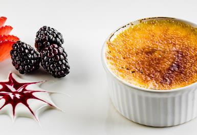 news-milch-creme-brulee