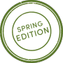 Simply Guat - Spring Edition